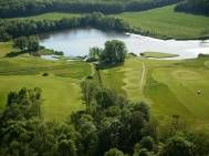 Golf de Troyes Ermitage