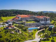 Penha Longa Golf Club - Atlantic