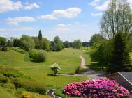 Arras Golf Club